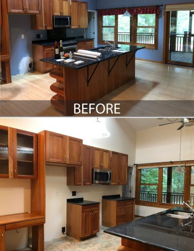 Before-After-Johns-Island-2