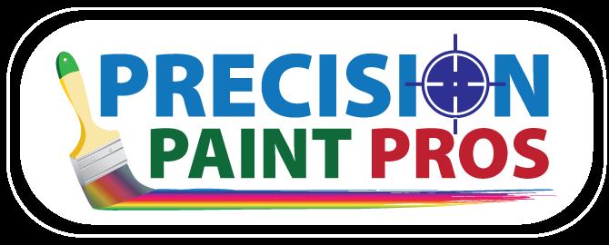 Precision Paint Pro